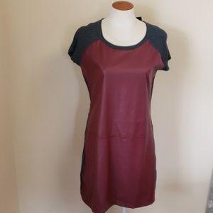 OVI dress size medium